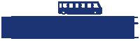 Party Bus Boise Logo
